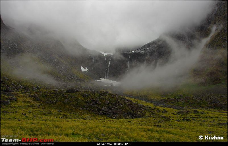 The Dramatic Landscape of South Island, New Zealand-pic2.jpg