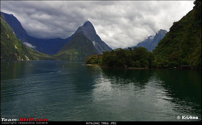 The Dramatic Landscape of South Island, New Zealand-pic7.jpg