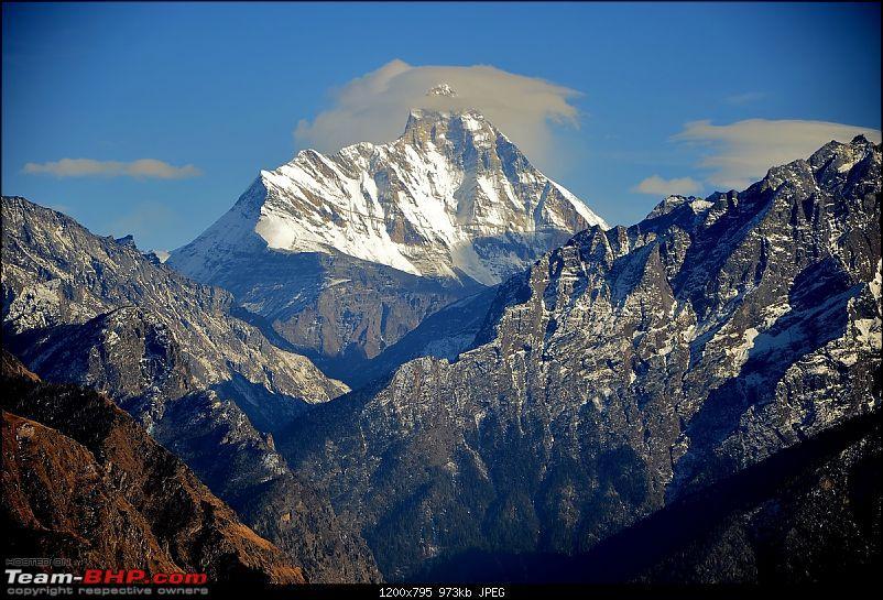 """Uttarakhand : A Bone-Chilling Winter Vacation in the """"Land of Gods""""-_dsc2645.jpg"""