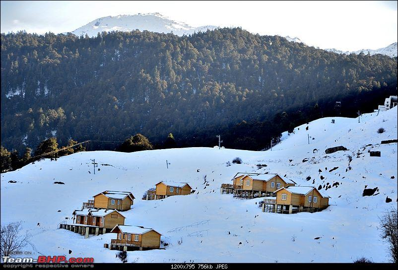 "Uttarakhand : A Bone-Chilling Winter Vacation in the ""Land of Gods""-_dsc2634.jpg"