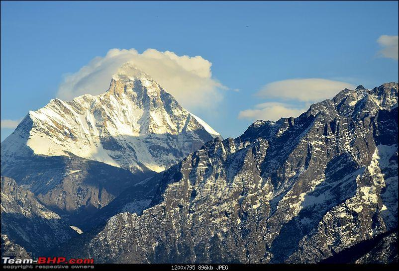 "Uttarakhand : A Bone-Chilling Winter Vacation in the ""Land of Gods""-_dsc2690.jpg"
