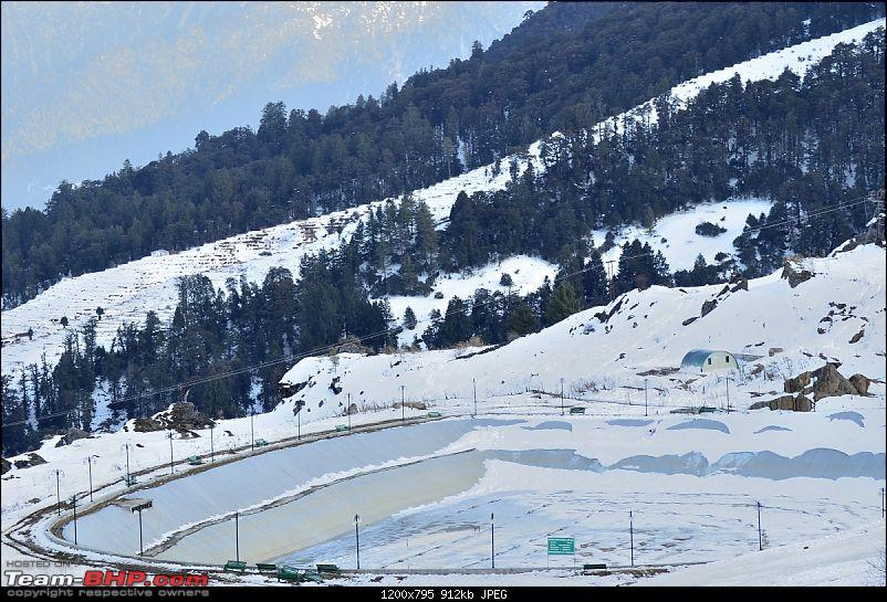 "Uttarakhand : A Bone-Chilling Winter Vacation in the ""Land of Gods""-_dsc2744.jpg"