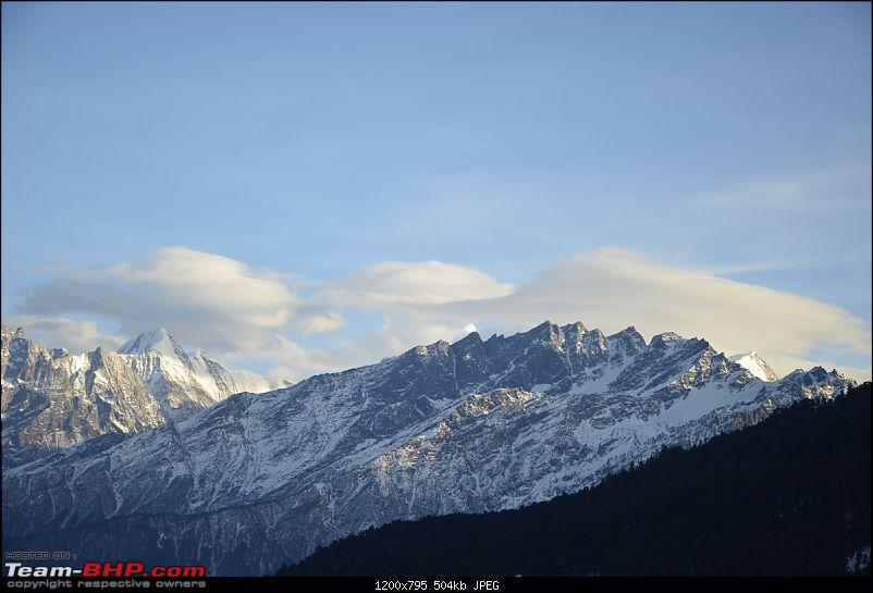 "Uttarakhand : A Bone-Chilling Winter Vacation in the ""Land of Gods""-_dsc2790.jpg"