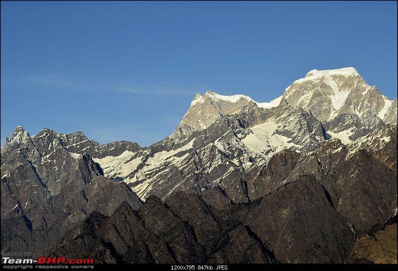 """Uttarakhand : A Bone-Chilling Winter Vacation in the """"Land of Gods""""-_dsc2746.jpg"""