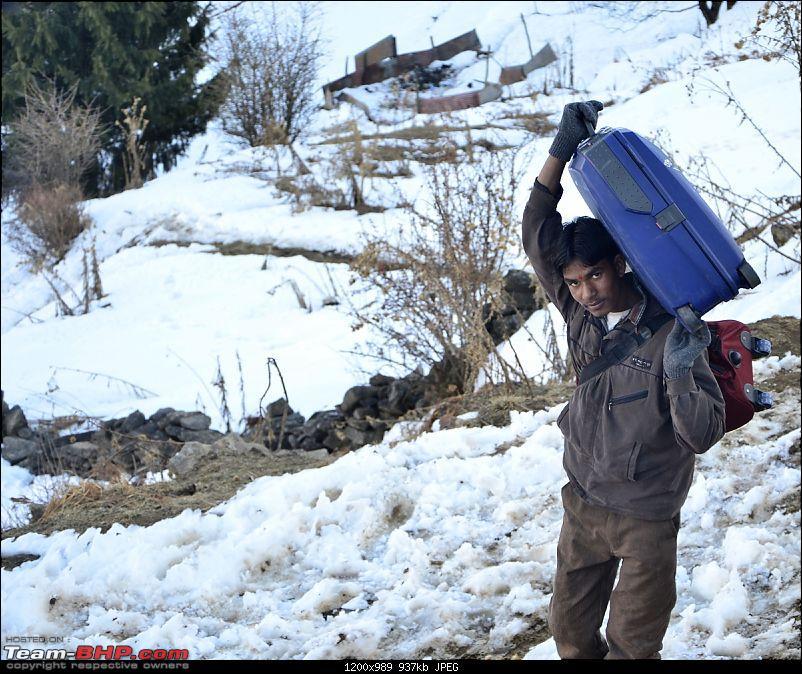"""Uttarakhand : A Bone-Chilling Winter Vacation in the """"Land of Gods""""-_dsc2649.jpg"""