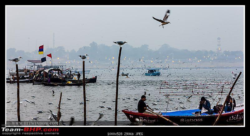 Mahakumbh 2013 - Prayag (Allahabad)-img_6768.jpg