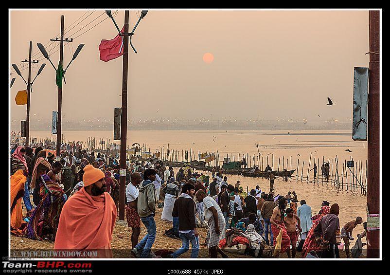 Mahakumbh 2013 - Prayag (Allahabad)-img_6801.jpg