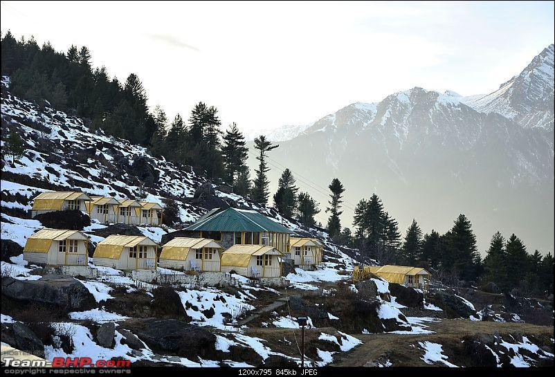 "Uttarakhand : A Bone-Chilling Winter Vacation in the ""Land of Gods""-_dsc2807.jpg"