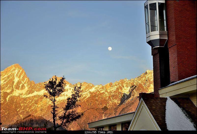 """Uttarakhand : A Bone-Chilling Winter Vacation in the """"Land of Gods""""-_dsc2819_01.jpg"""