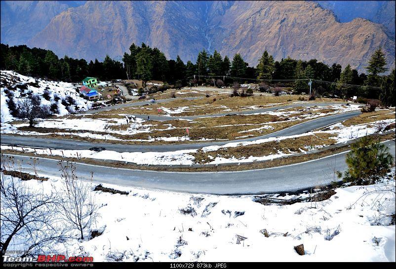 """Uttarakhand : A Bone-Chilling Winter Vacation in the """"Land of Gods""""-_dsc2832_01.jpg"""