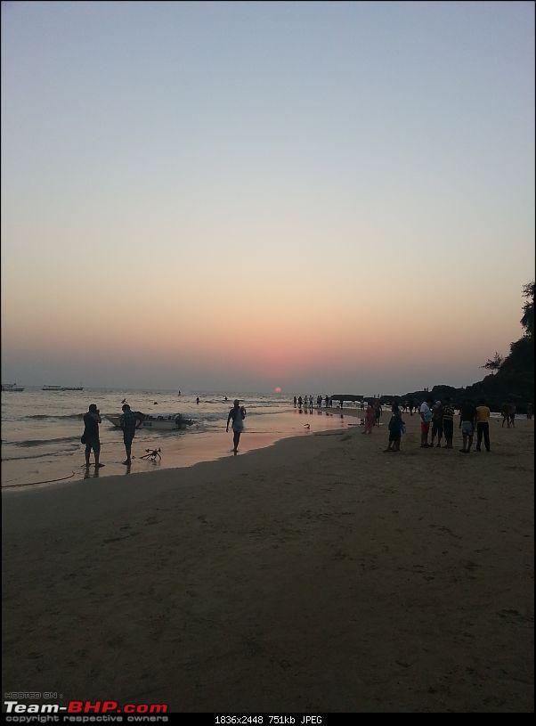 Lightning visit to Goa!-20130113_181947.jpg