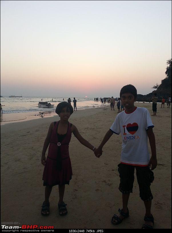 Lightning visit to Goa!-20130113_182009.jpg