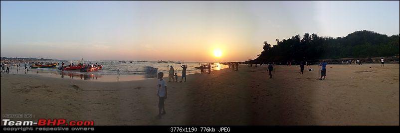 Lightning visit to Goa!-20130113_180228.jpg