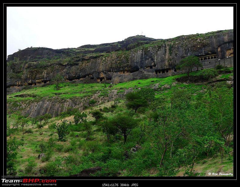 Around Pune : Go SLO - Shivneri, Lenyadri, Ozar-p1090064.jpg