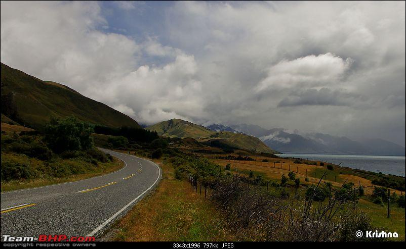 The Dramatic Landscape of South Island, New Zealand-pic1.jpg