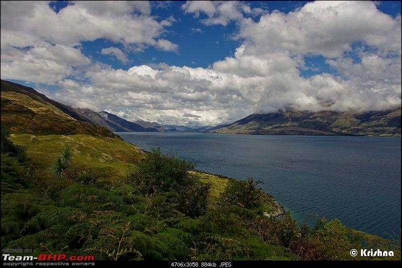 The Dramatic Landscape of South Island, New Zealand-pic6.jpg