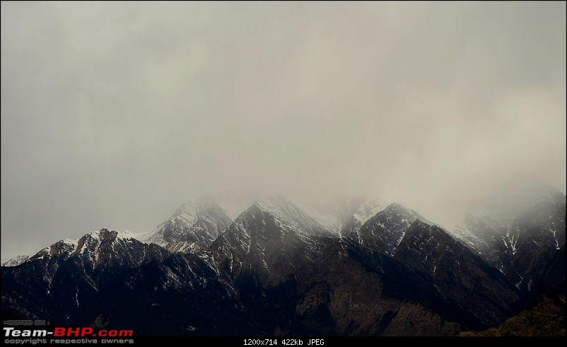 "Uttarakhand : A Bone-Chilling Winter Vacation in the ""Land of Gods""-_dsc2886.jpg"