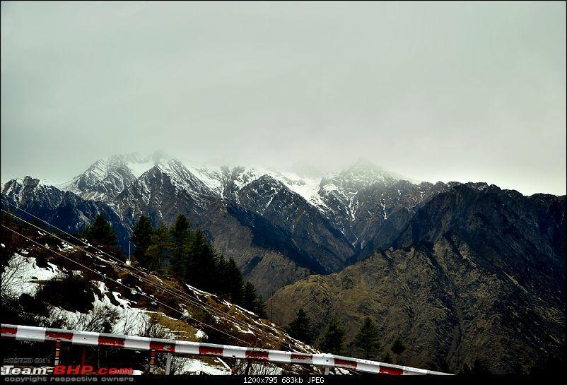 """Uttarakhand : A Bone-Chilling Winter Vacation in the """"Land of Gods""""-_dsc2893.jpg"""