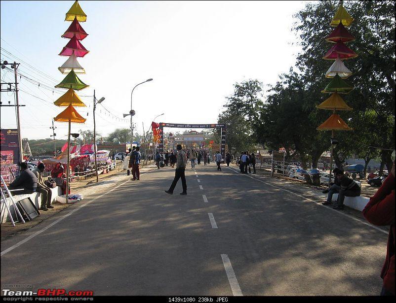 Pics from Surajkund Fair : 2010 - 2013-img_0207.jpg