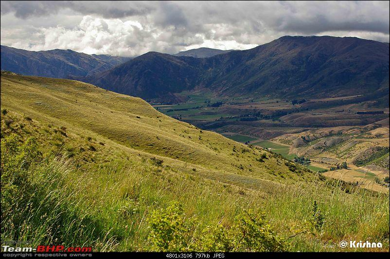 The Dramatic Landscape of South Island, New Zealand-pic4.jpg