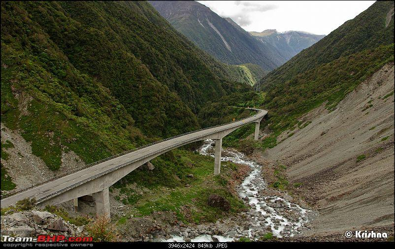 The Dramatic Landscape of South Island, New Zealand-pic8.jpg