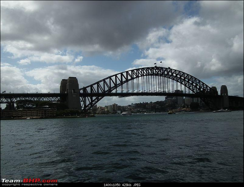 There's quite nothing like Australia - A Travelogue-dscf1228.jpg