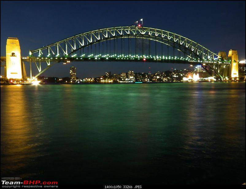 There's quite nothing like Australia - A Travelogue-dscf2938.jpg