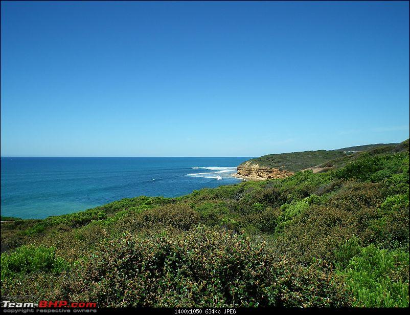 There's quite nothing like Australia - A Travelogue-5.jpg