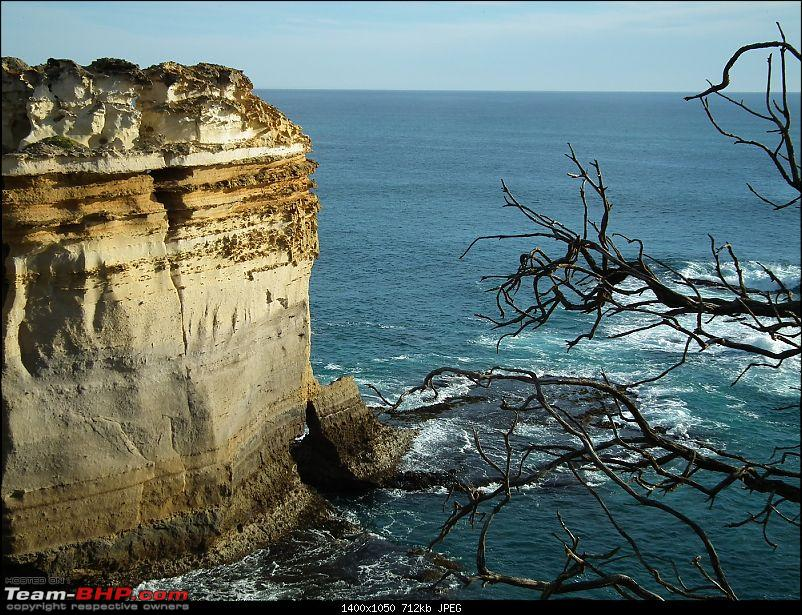 There's quite nothing like Australia - A Travelogue-12.jpg