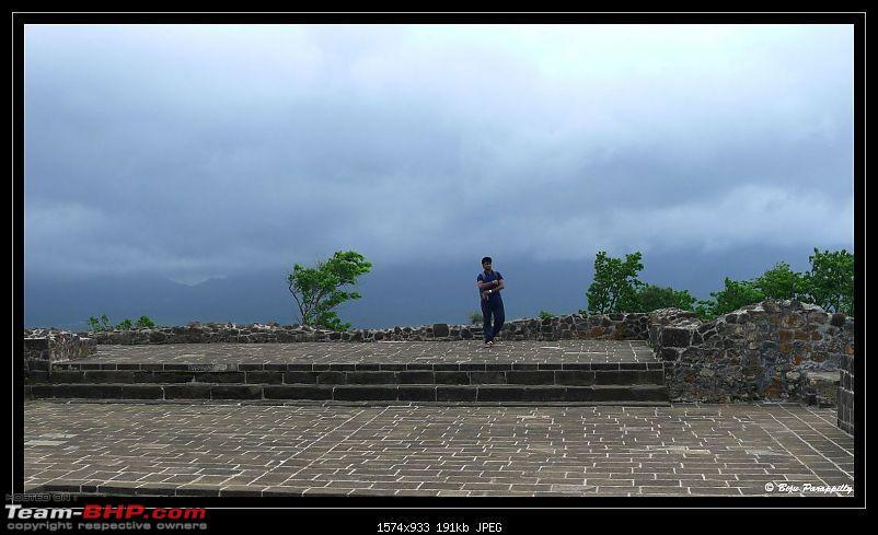 Around Pune : Go SLO - Shivneri, Lenyadri, Ozar-p1090274.jpg