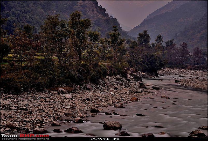 """Uttarakhand : A Bone-Chilling Winter Vacation in the """"Land of Gods""""-_dsc3153.jpg"""