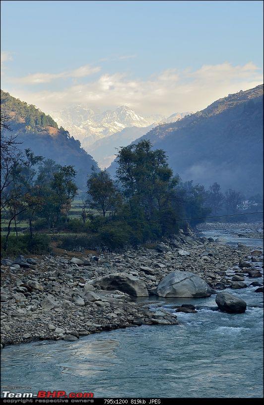 """Uttarakhand : A Bone-Chilling Winter Vacation in the """"Land of Gods""""-_dsc3261.jpg"""