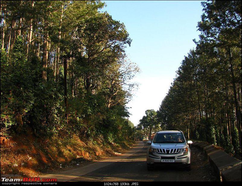 Drive to Chilka, Vizag, Araku Valley & Gopalpur-on-Sea in my XUV500-xuv-32.jpg