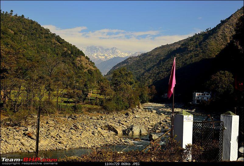 """Uttarakhand : A Bone-Chilling Winter Vacation in the """"Land of Gods""""-_dsc3417_01.jpg"""