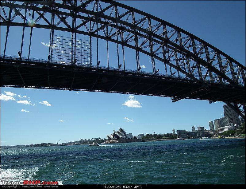 There's quite nothing like Australia - A Travelogue-dscf1894.jpg