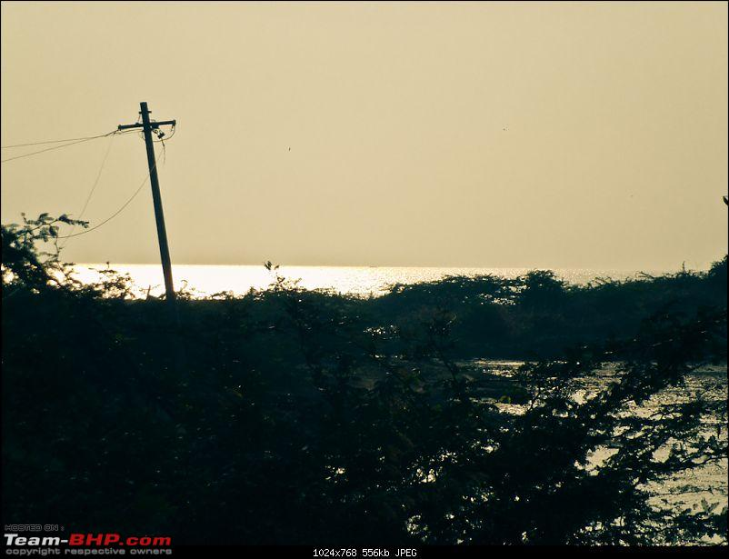 South Indian Coast to Coast ride - 1975 kms, 7 days, 3 states-p1010039.jpg