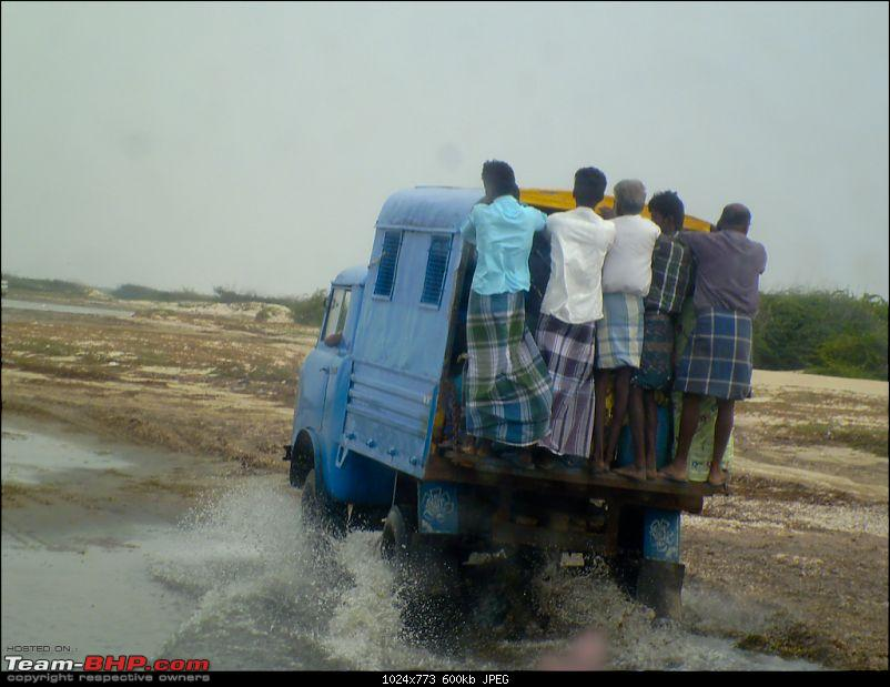 South Indian Coast to Coast ride - 1975 kms, 7 days, 3 states-p1010073.jpg