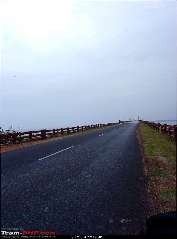 South Indian Coast to Coast ride - 1975 kms, 7 days, 3 states-p1010111.jpg