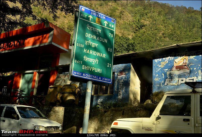 """Uttarakhand : A Bone-Chilling Winter Vacation in the """"Land of Gods""""-_dsc3561.jpg"""