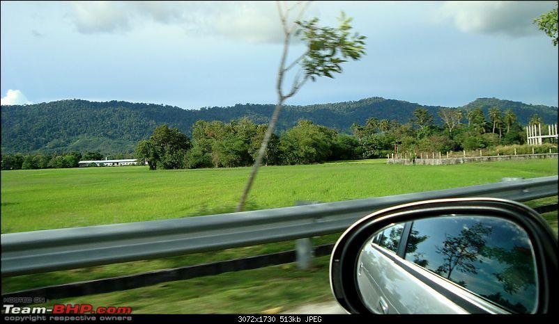 Langkawi and Kuala Lumpur - A Pictologue-104.jpg