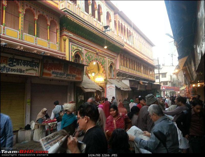 Taj Mahal @ Full Moon, Fatehpur Sikri, Mathura, Bharatpur & Keoladeo National Park-20121118_065655.jpg