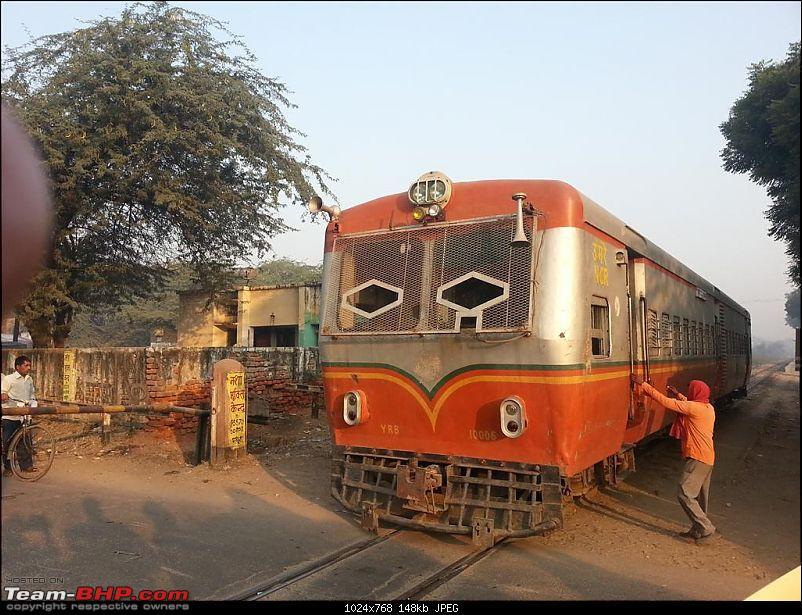 Taj Mahal @ Full Moon, Fatehpur Sikri, Mathura, Bharatpur & Keoladeo National Park-20121118_074622.jpg