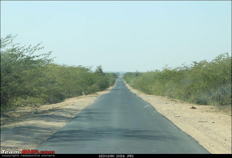 Discover Gujarat : Great Rann of Kutch, Bani Grass Land & Bhuj-img_0889.jpg