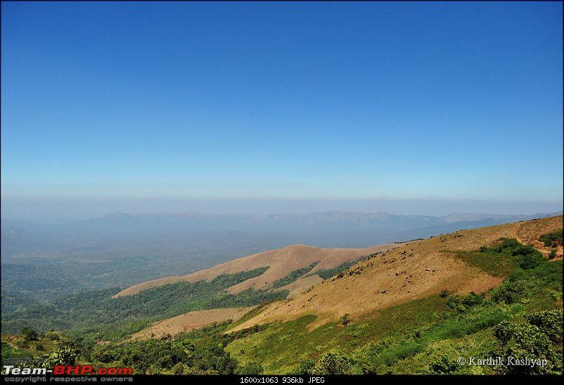 Touching the skies: A winter weekend at Chikmagalur-dsc_0328.jpg