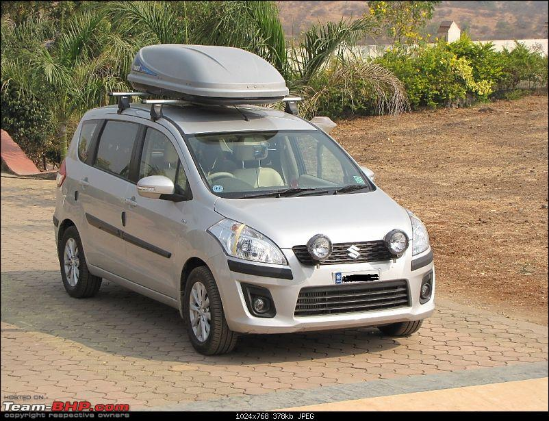 3,800 kms across 4 States in 9 Days - A Family Sojourn in 'LUV' Ertiga-img_8828-1024x768.jpg