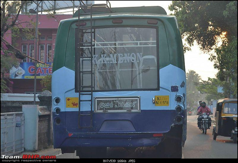 On the road again – Off to Kodaikanal-pkd-bus.jpg
