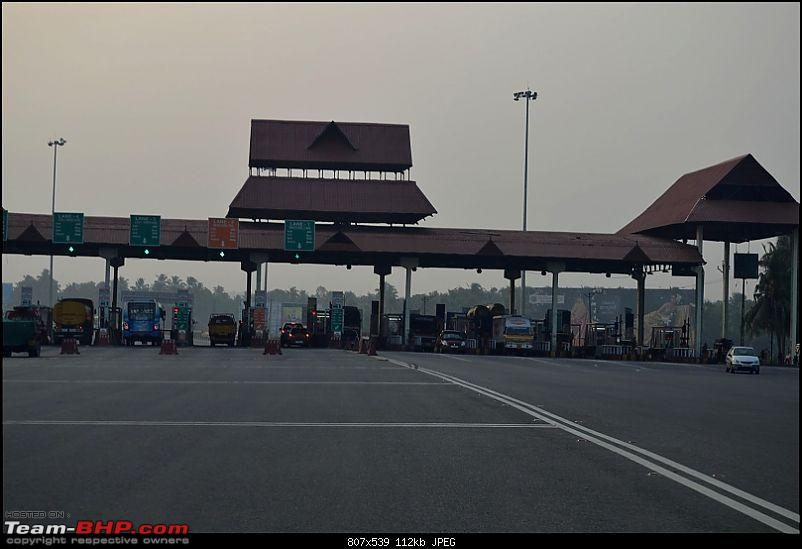 On the road again – Off to Kodaikanal-toll.jpg