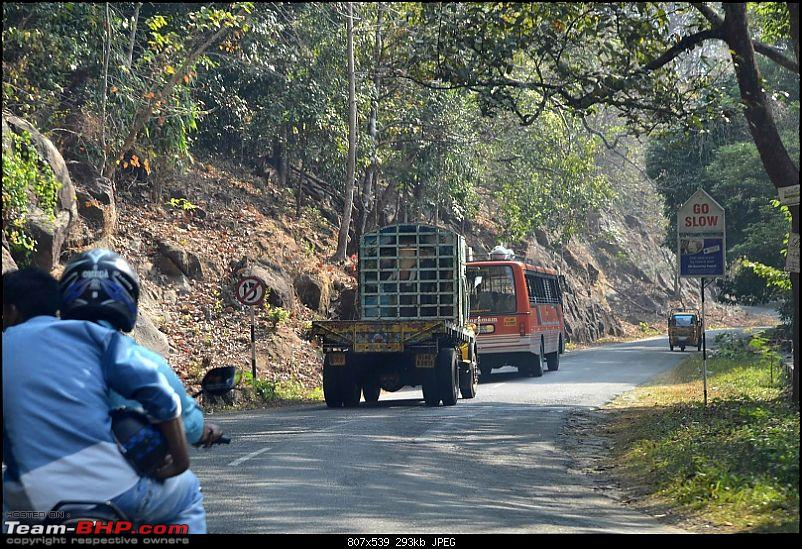 On the road again – Off to Kodaikanal-gt4.jpg