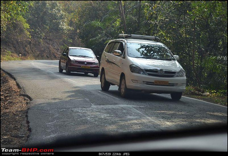 On the road again – Off to Kodaikanal-ghat-road-1.jpg