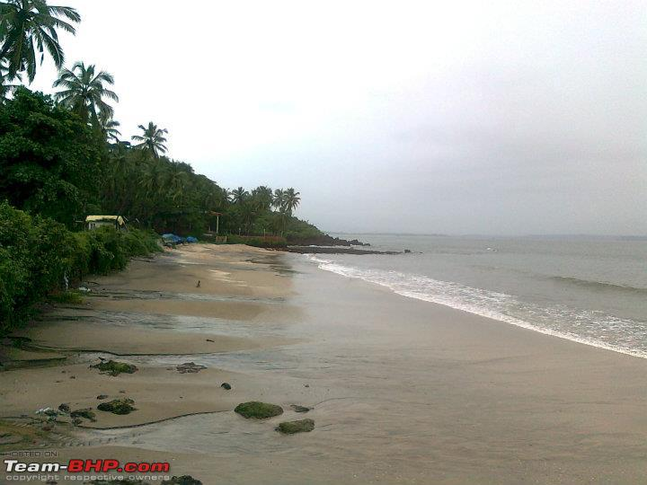 Name:  11. Dona Paula Beach Goa.jpg